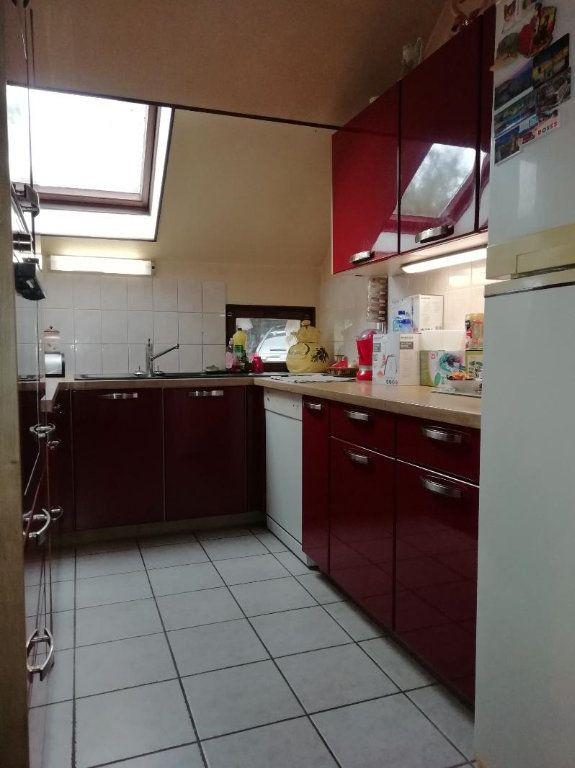 Maison à vendre 5 170m2 à Saint-Marien vignette-4