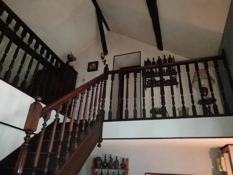 Maison à vendre 5 170m2 à Saint-Marien vignette-7