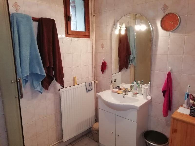 Maison à vendre 5 170m2 à Saint-Marien vignette-9