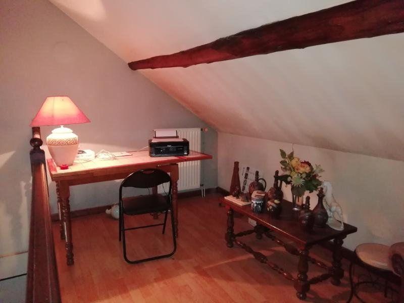 Maison à vendre 5 170m2 à Saint-Marien vignette-12