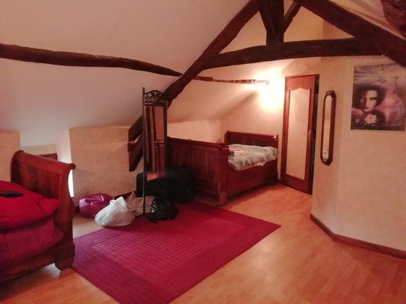Maison à vendre 5 170m2 à Saint-Marien vignette-13
