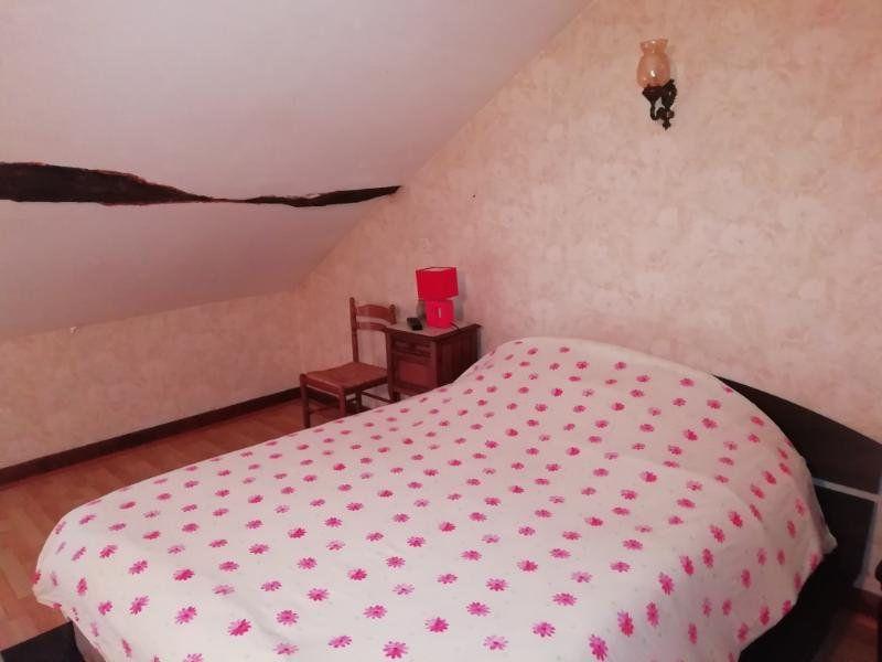 Maison à vendre 5 170m2 à Saint-Marien vignette-14