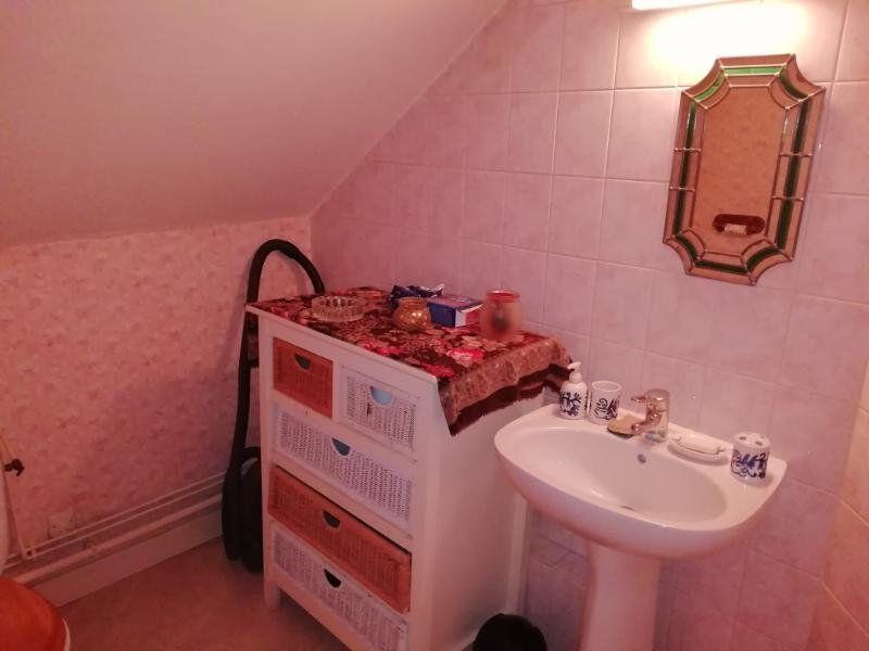 Maison à vendre 5 170m2 à Saint-Marien vignette-15