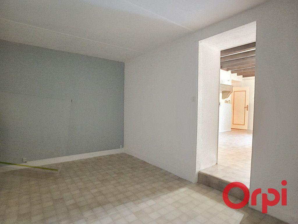 Maison à vendre 3 75m2 à Reugny vignette-2