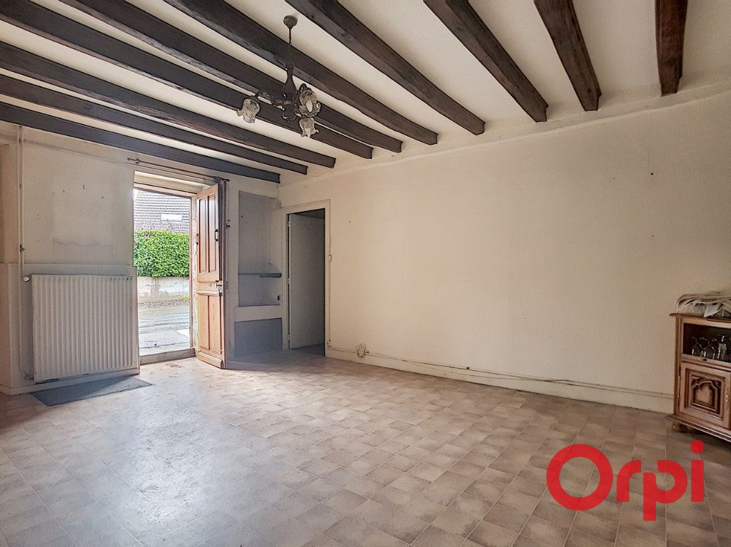 Maison à vendre 3 75m2 à Reugny vignette-4