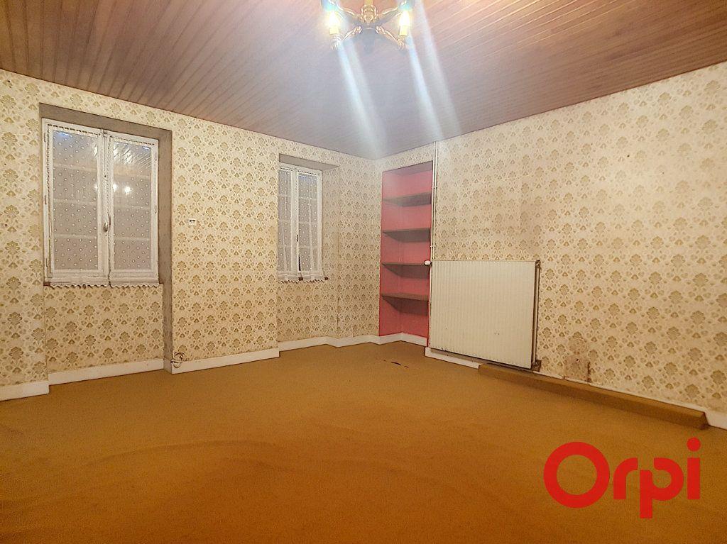 Maison à vendre 3 75m2 à Reugny vignette-5