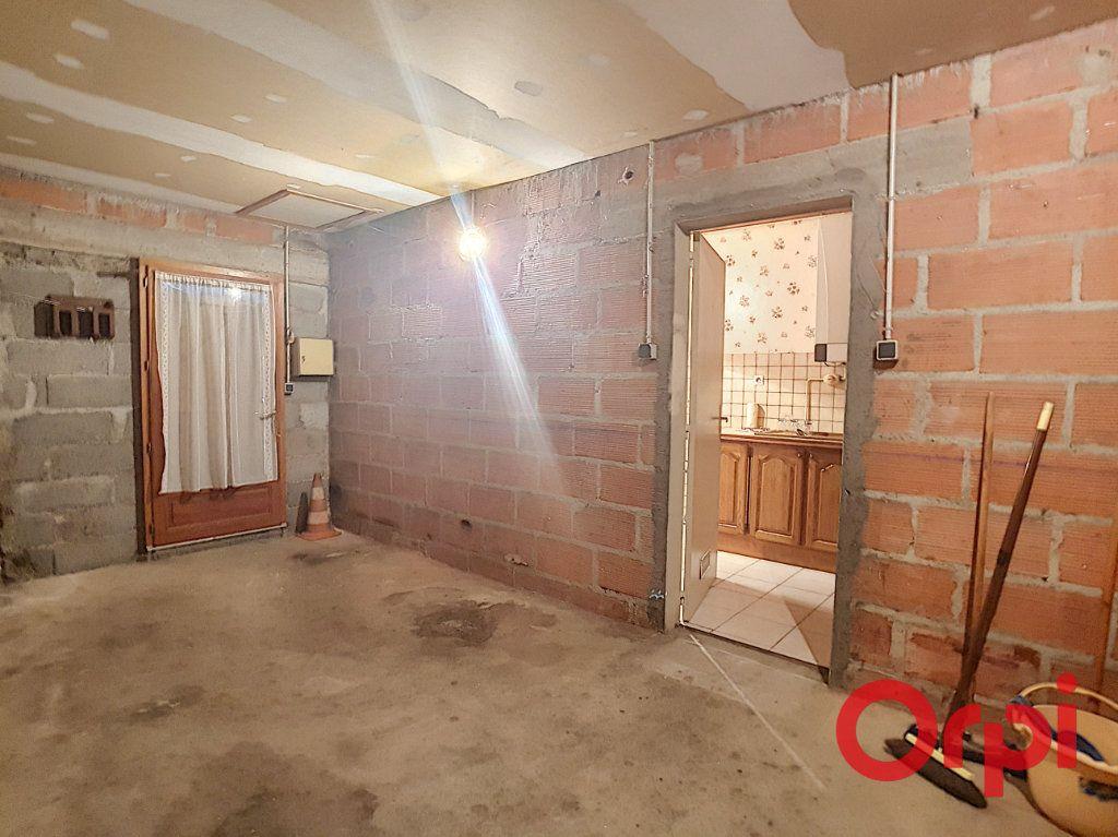 Maison à vendre 3 75m2 à Reugny vignette-6