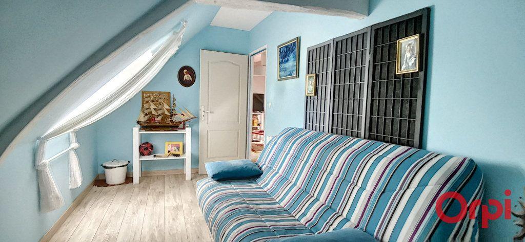 Maison à vendre 5 110m2 à Voussac vignette-10