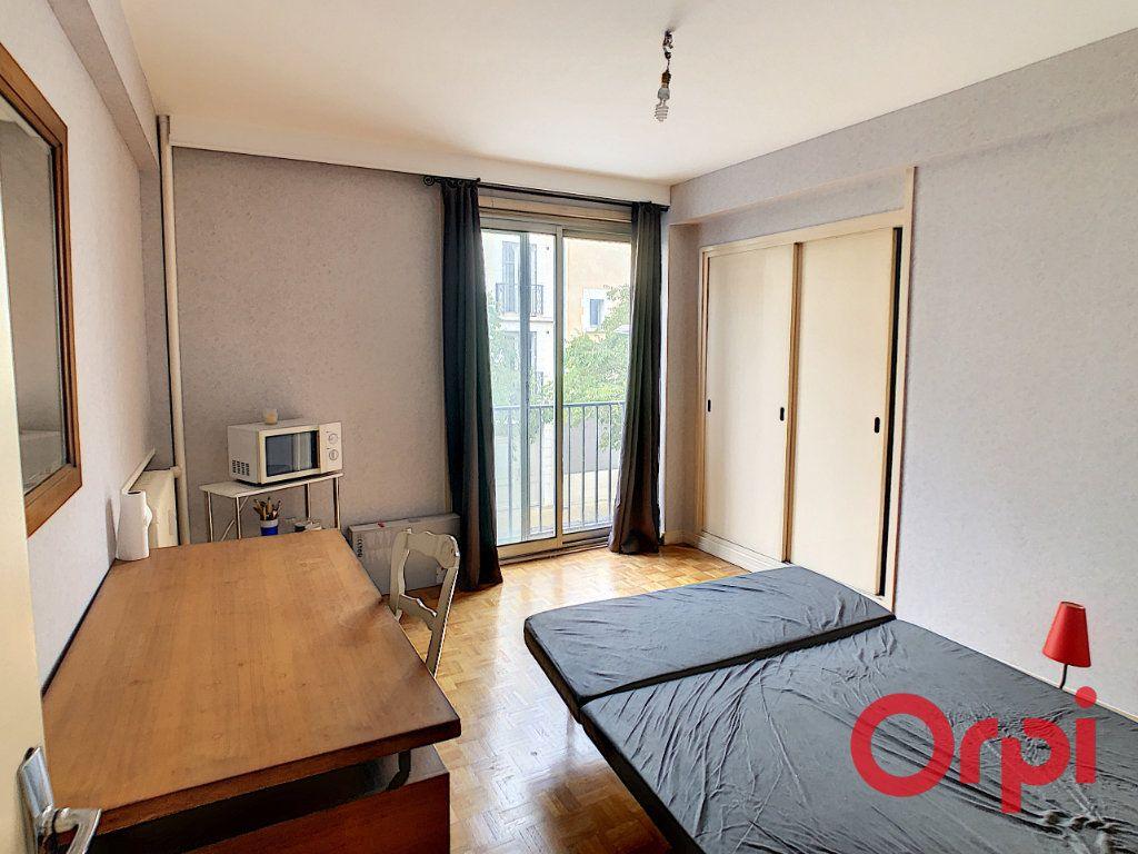 Appartement à vendre 7 149.63m2 à Montluçon vignette-8