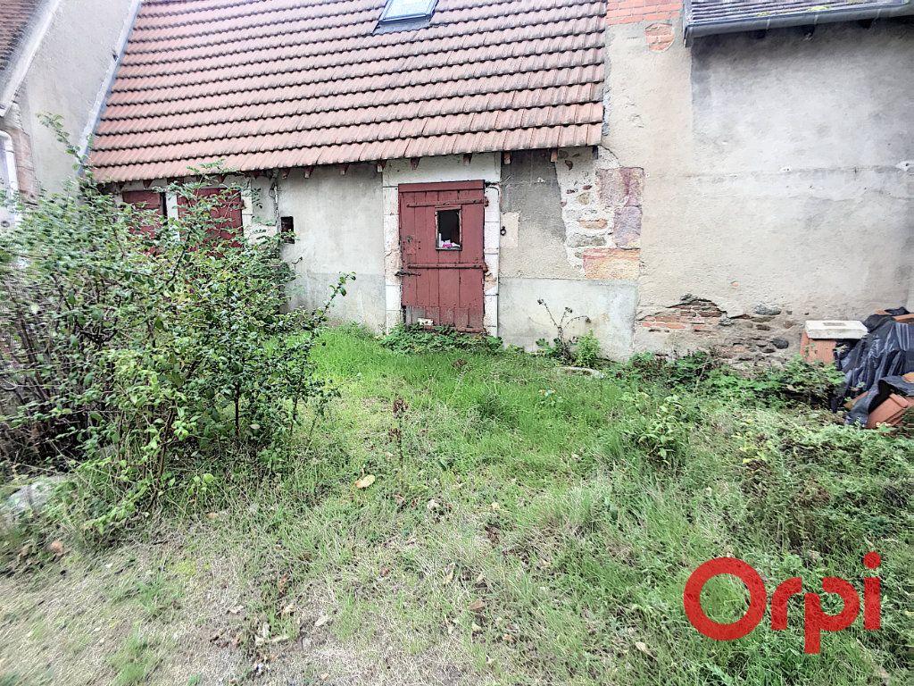 Maison à vendre 3 65m2 à Reugny vignette-3