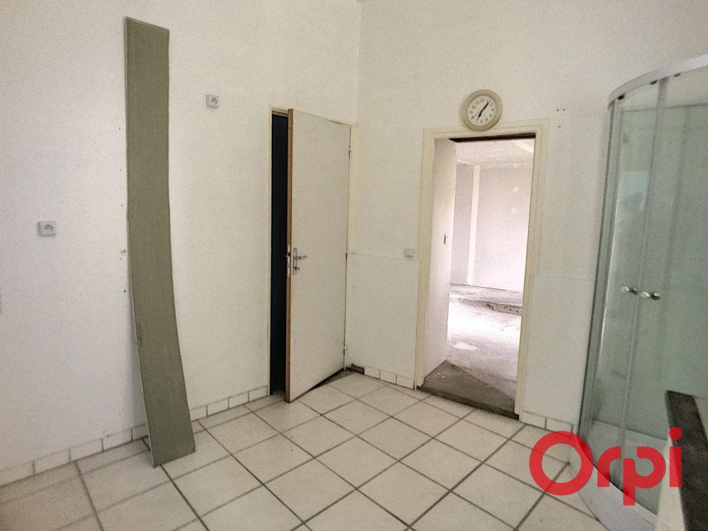 Maison à vendre 3 65m2 à Reugny vignette-4