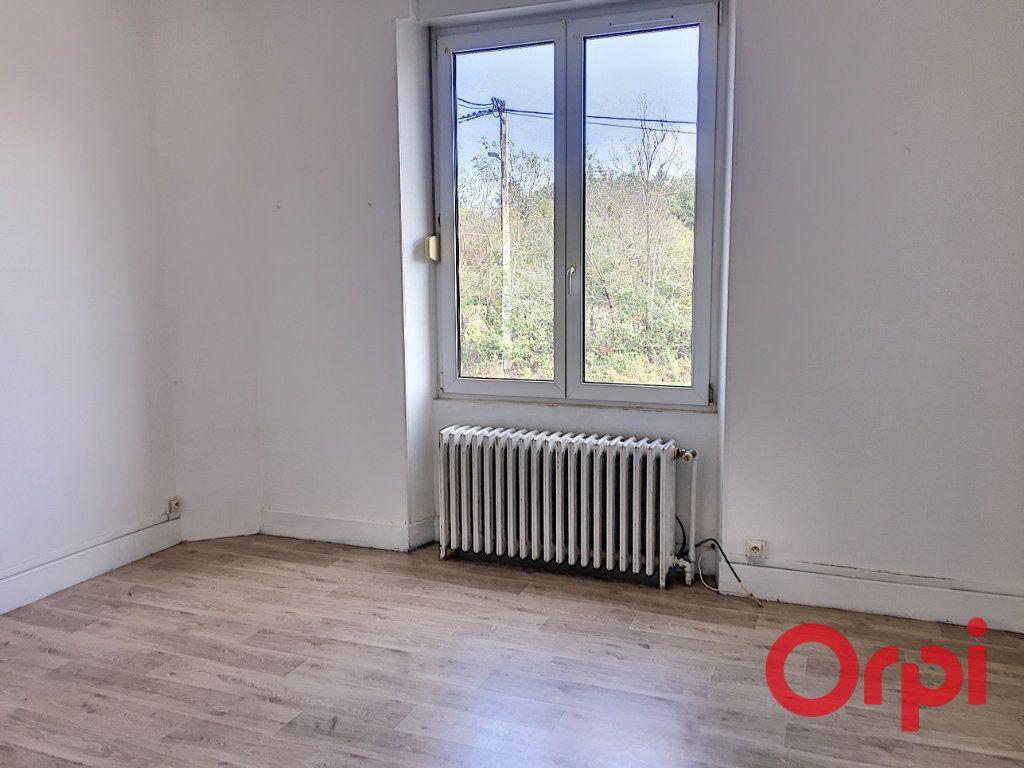 Appartement à vendre 4 96m2 à Lavault-Sainte-Anne vignette-3
