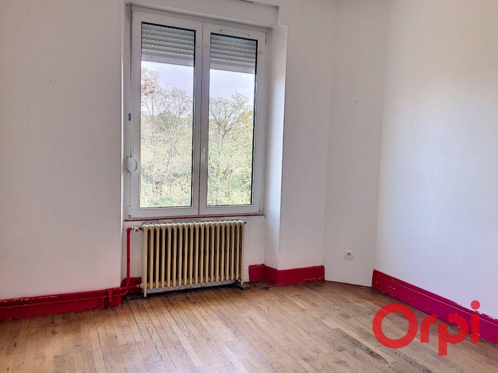 Appartement à vendre 4 96m2 à Lavault-Sainte-Anne vignette-4