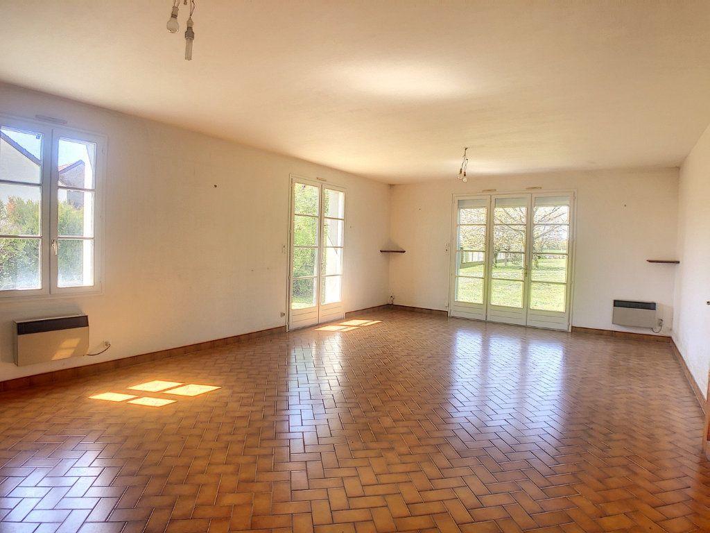 Maison à vendre 6 162m2 à Vallon-en-Sully vignette-4