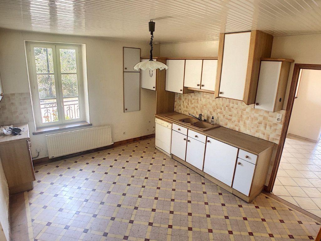 Maison à vendre 6 162m2 à Vallon-en-Sully vignette-5