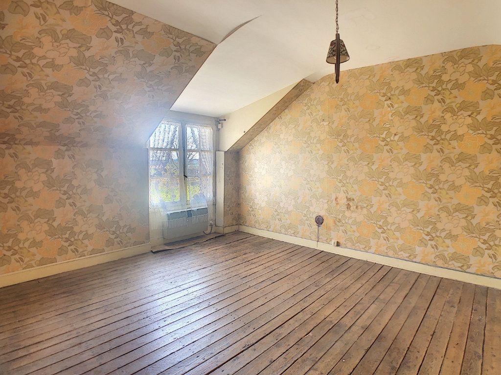 Maison à vendre 6 162m2 à Vallon-en-Sully vignette-7