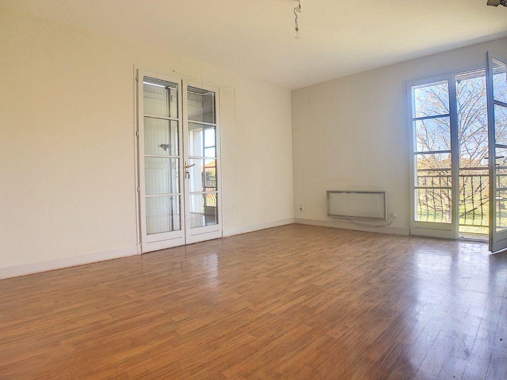 Maison à vendre 6 162m2 à Vallon-en-Sully vignette-10