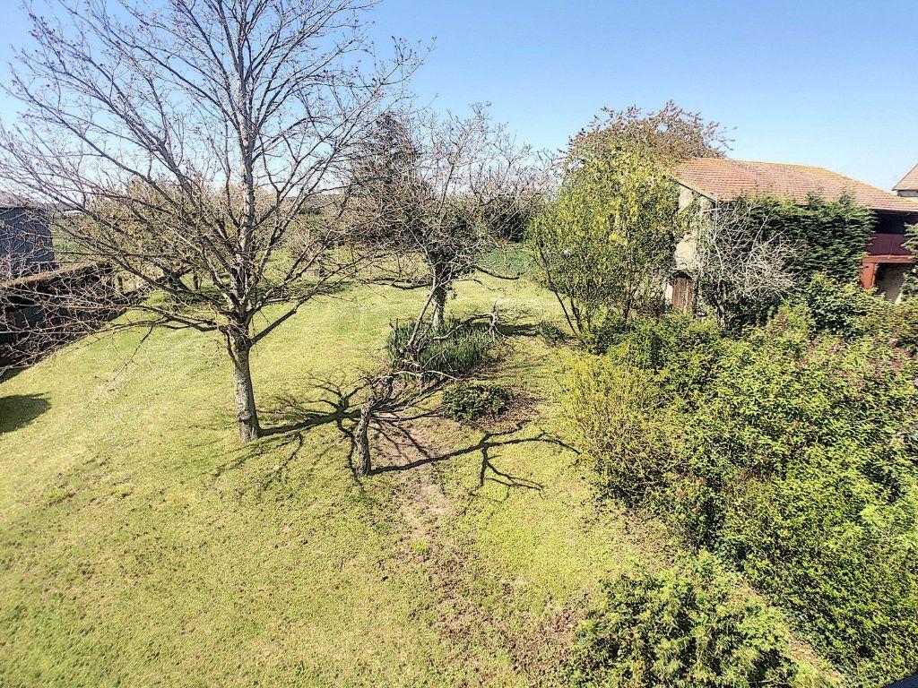 Maison à vendre 6 162m2 à Vallon-en-Sully vignette-11