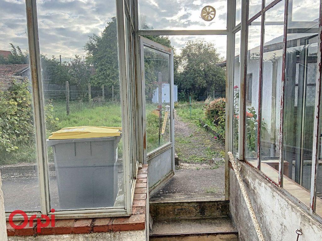 Maison à vendre 3 50m2 à Montmarault vignette-8