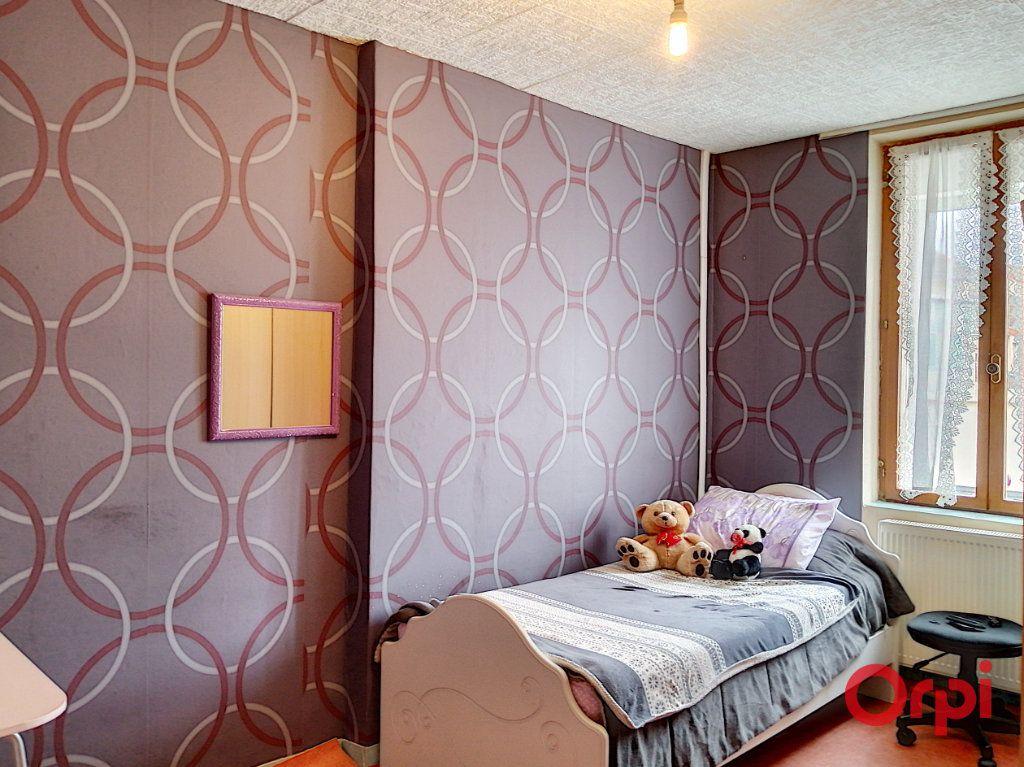Immeuble à vendre 0 70m2 à Montluçon vignette-2