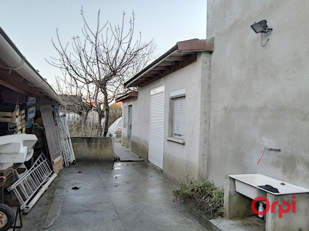 Immeuble à vendre 0 70m2 à Montluçon vignette-13