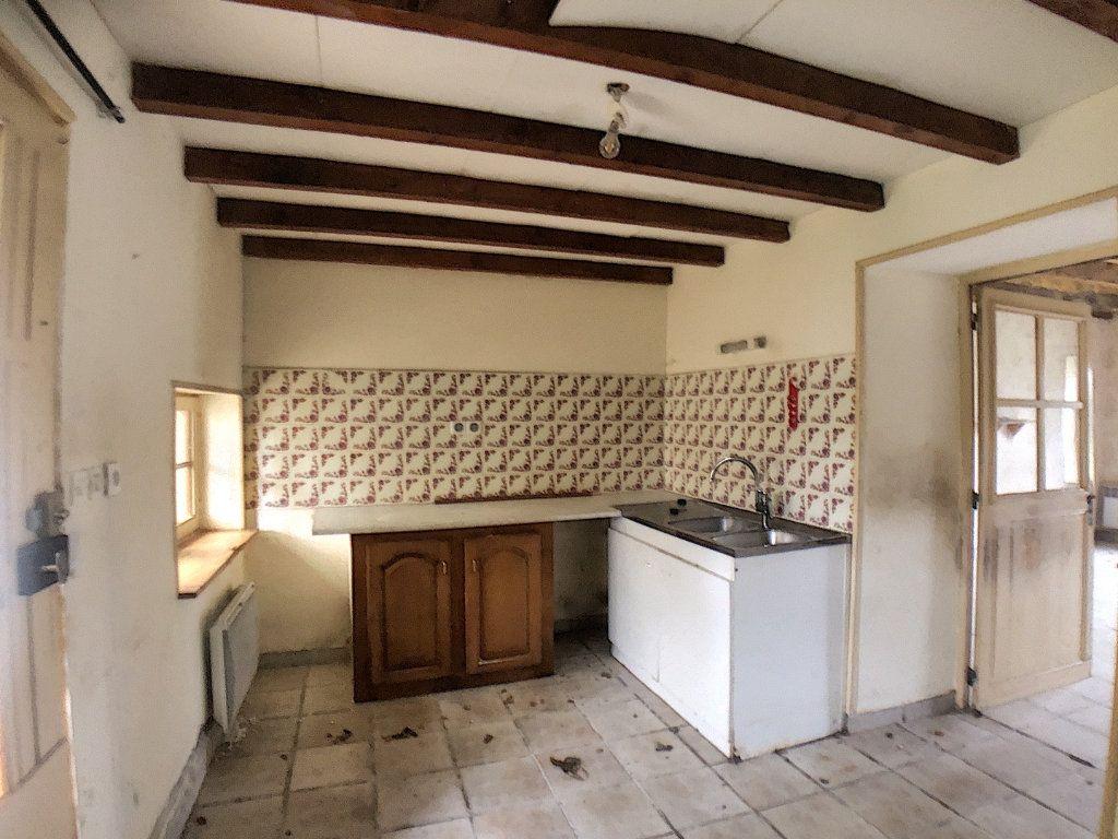 Maison à vendre 3 56m2 à Vallon-en-Sully vignette-4