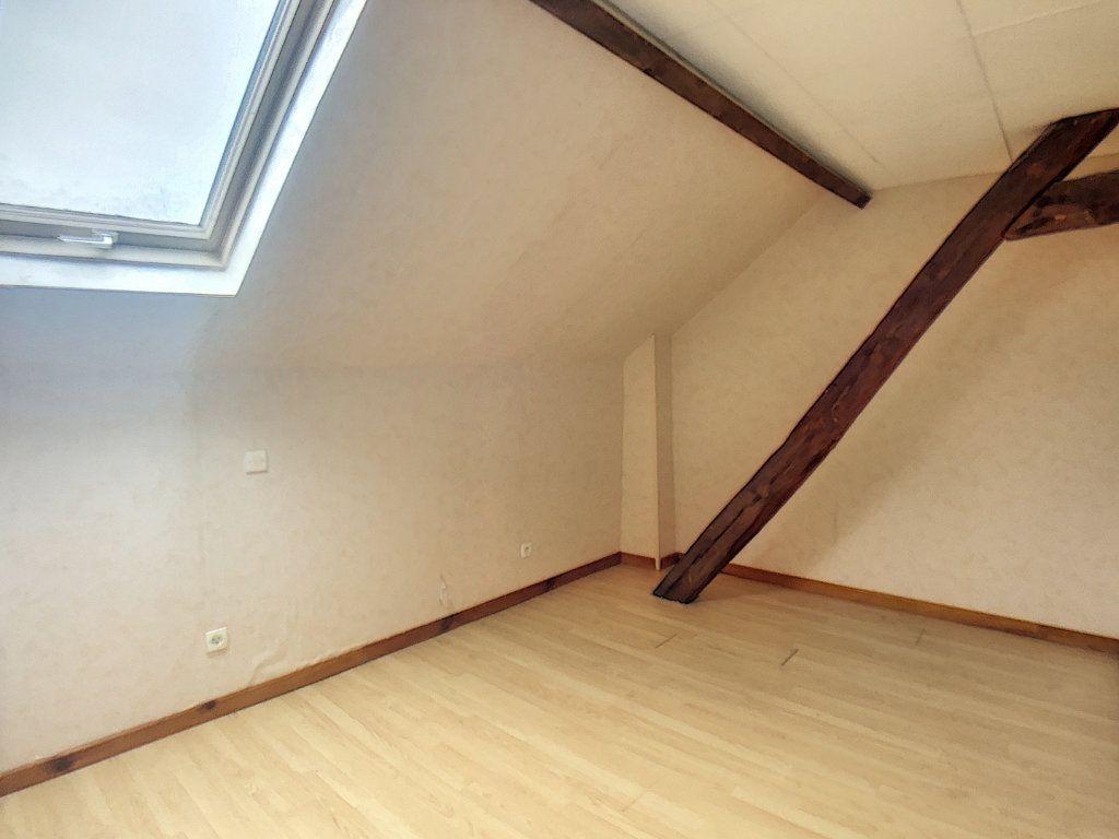 Maison à vendre 3 56m2 à Vallon-en-Sully vignette-6