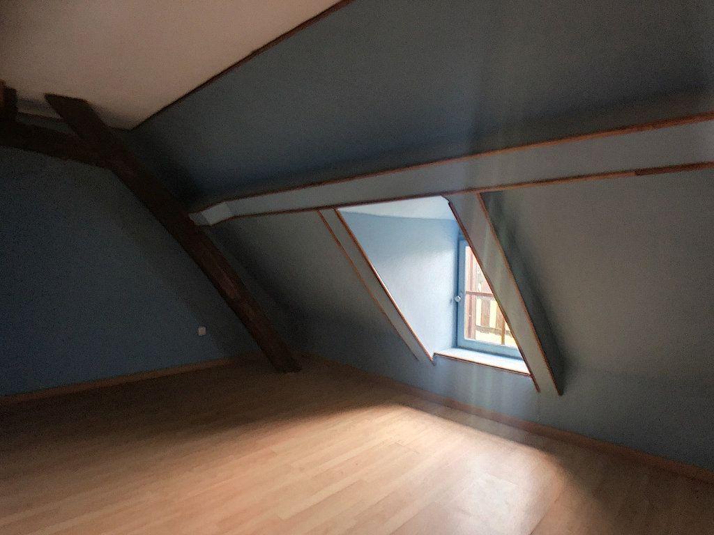 Maison à vendre 3 56m2 à Vallon-en-Sully vignette-7