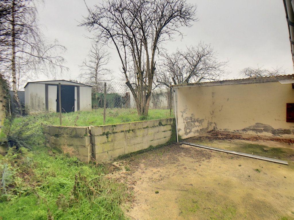 Maison à vendre 3 56m2 à Vallon-en-Sully vignette-8