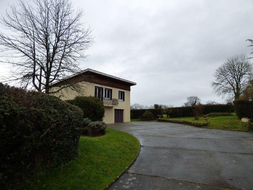 Maison à vendre 4 95m2 à Chénérailles vignette-5
