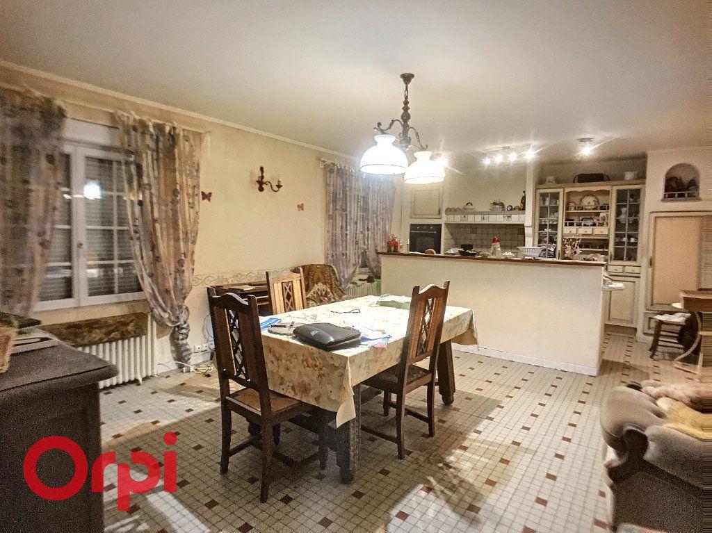 Maison à vendre 3 63.9m2 à Montluçon vignette-2