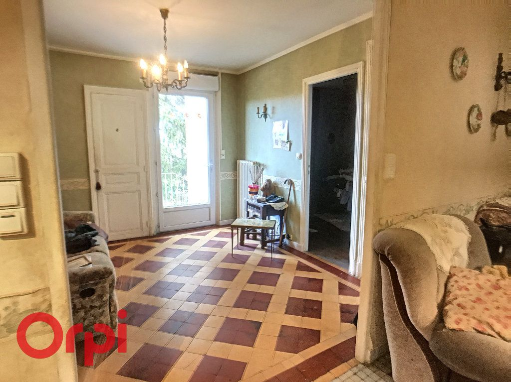 Maison à vendre 3 63.9m2 à Montluçon vignette-3