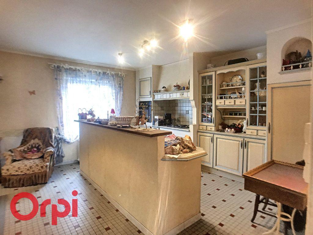 Maison à vendre 3 63.9m2 à Montluçon vignette-4