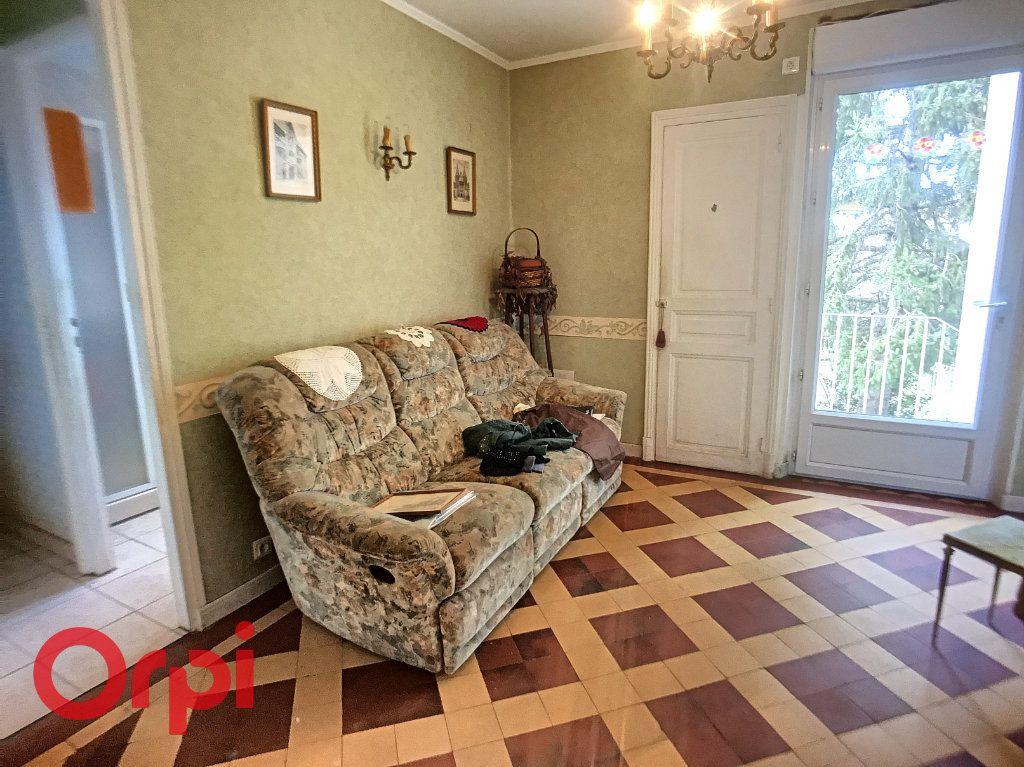 Maison à vendre 3 63.9m2 à Montluçon vignette-5