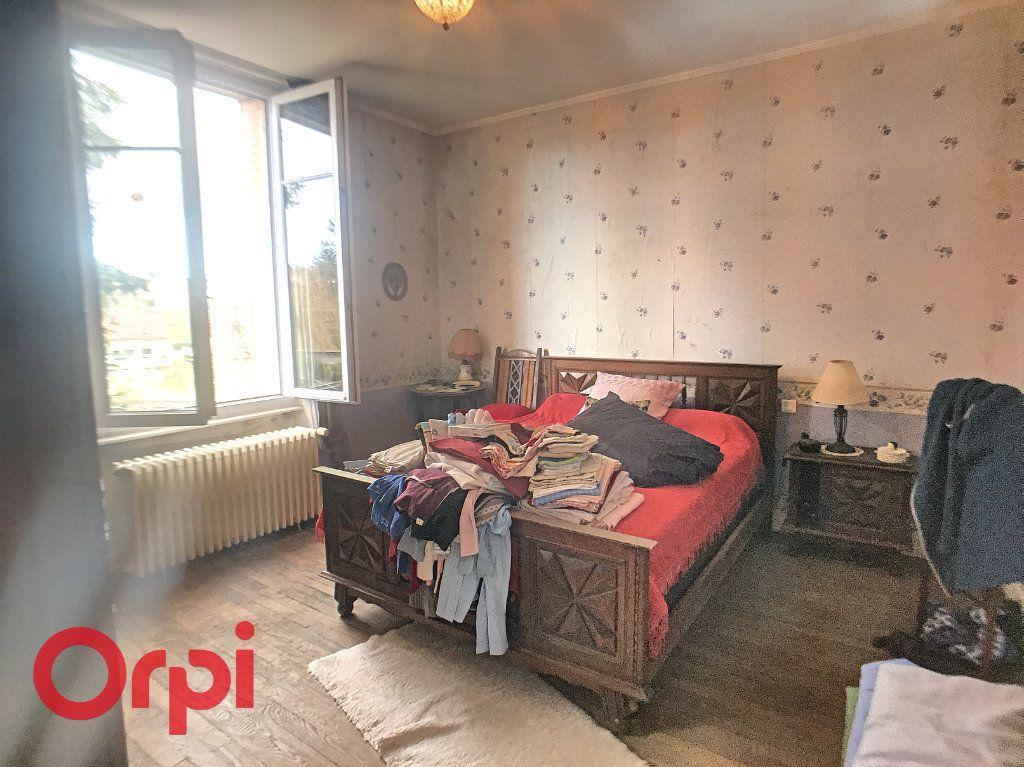 Maison à vendre 3 63.9m2 à Montluçon vignette-6