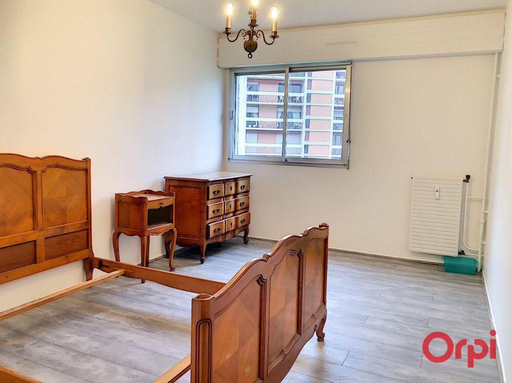 Appartement à vendre 3 80m2 à Montluçon vignette-2