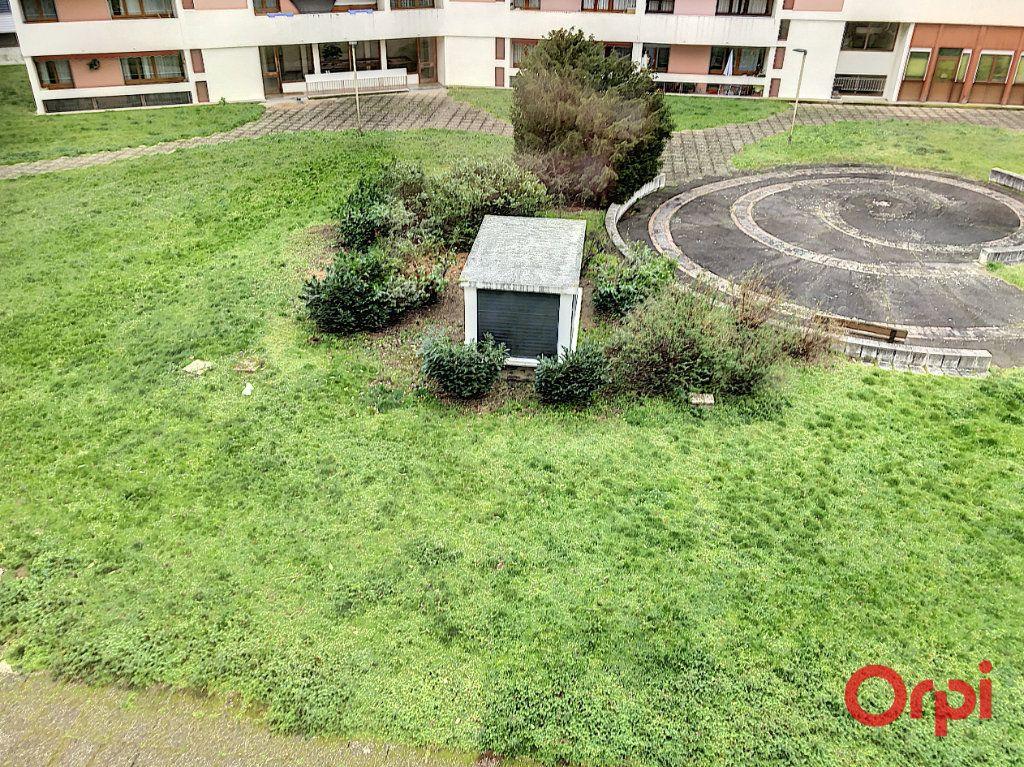 Appartement à vendre 3 80m2 à Montluçon vignette-8