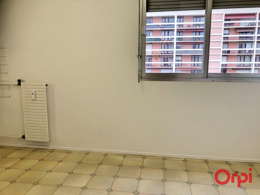 Appartement à vendre 3 80m2 à Montluçon vignette-9