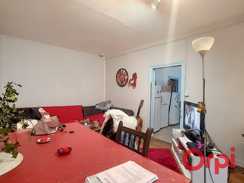 Maison à vendre 6 130m2 à Reugny vignette-6
