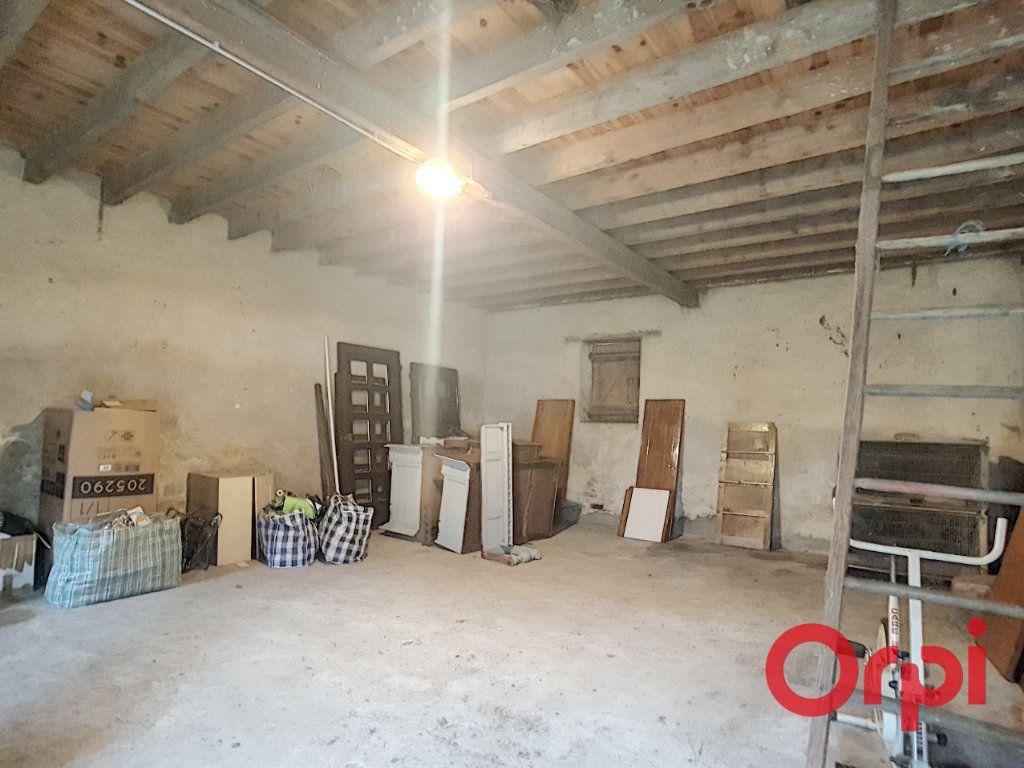 Maison à vendre 6 130m2 à Reugny vignette-10