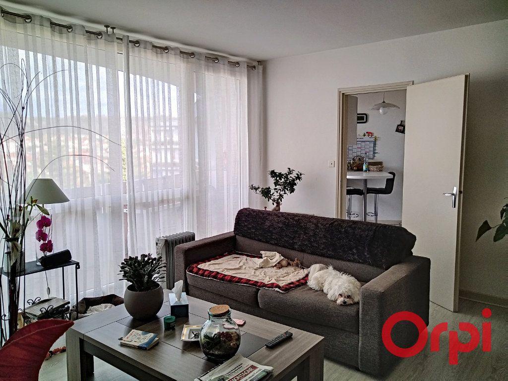Appartement à vendre 3 73m2 à Montluçon vignette-8