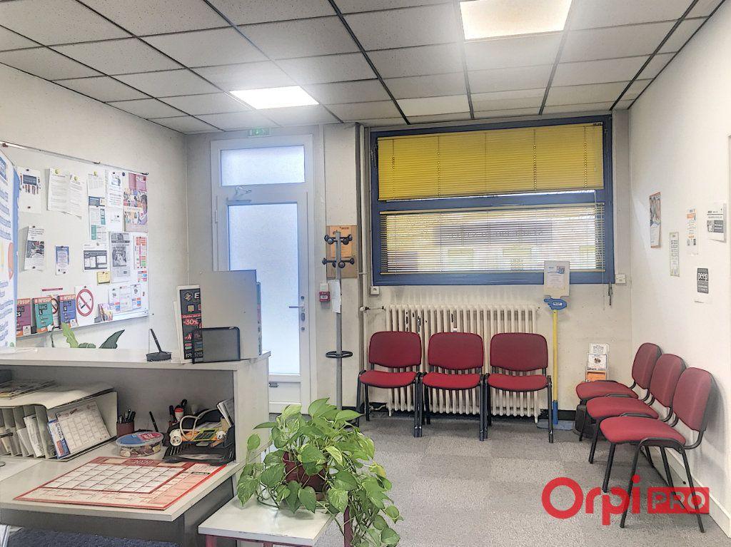 Appartement à vendre 4 95m2 à Montluçon vignette-1