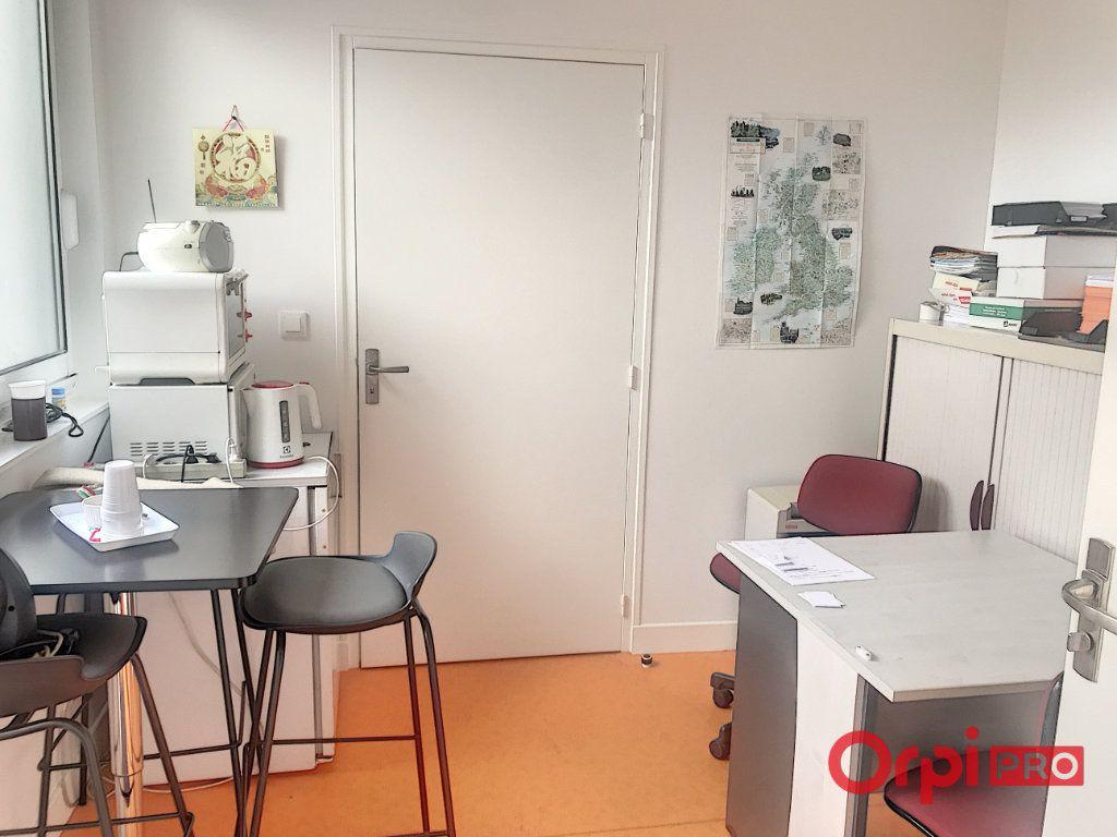 Appartement à vendre 4 95m2 à Montluçon vignette-7