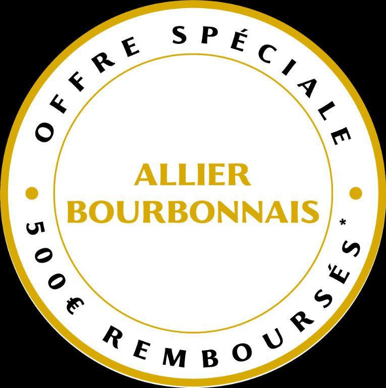 Appartement à vendre 4 95m2 à Montluçon vignette-9