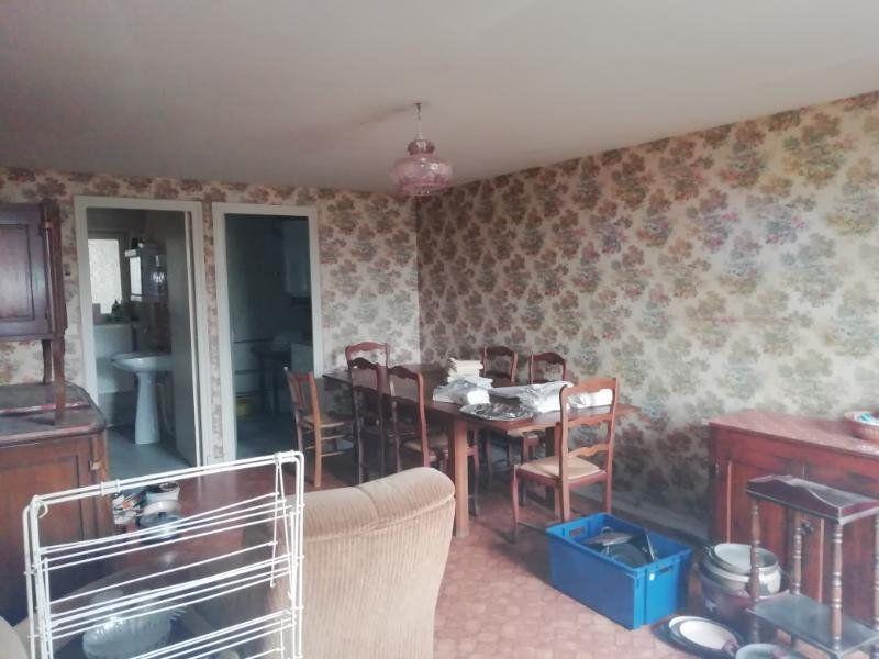 Maison à vendre 4 73.77m2 à Bord-Saint-Georges vignette-4