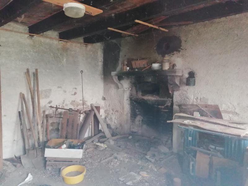 Maison à vendre 4 73.77m2 à Bord-Saint-Georges vignette-6