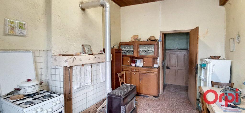 Maison à vendre 2 38m2 à Voussac vignette-5