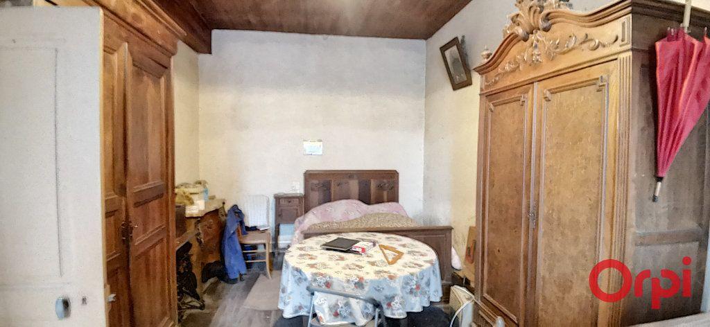 Maison à vendre 2 38m2 à Voussac vignette-6