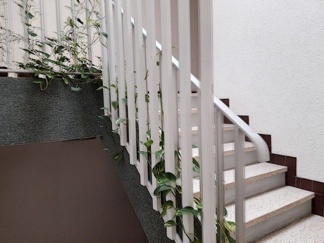 Appartement à vendre 1 28m2 à Montluçon vignette-5