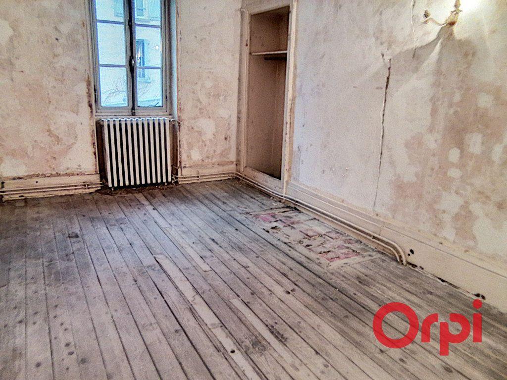 Maison à vendre 4 70m2 à Montluçon vignette-5